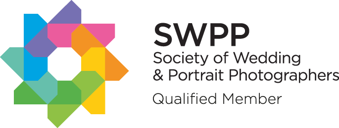 SWPP-Qualified-Member