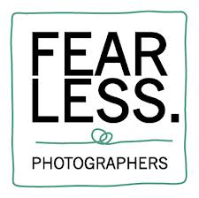 Fearlessphotographers Member