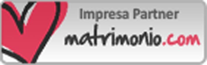 Matrimonio_com