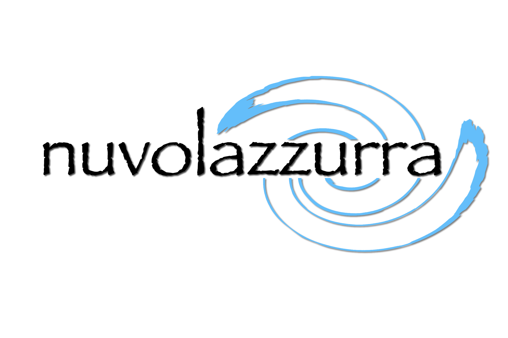 Nuvolazzurra.com | Wedding Photographer Italy