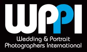 Wedding & Portrait Photographers Internationals